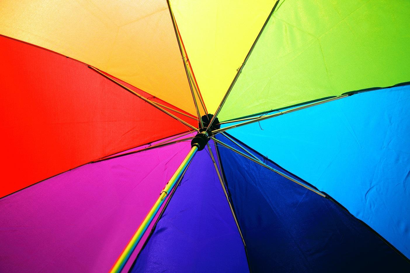Meditation for LGBTQ Women and Trans