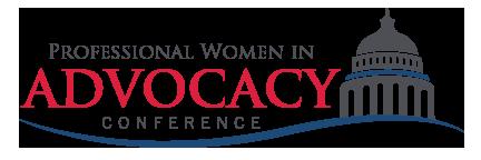 Sponsorship Opportunities: 2014 Professional Women in...