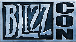 BlizzCon® - November 7-8, 2014