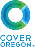 Health Insurance Enrollment Open House - Beaverton