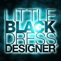 6th Annual Little Black Dress Designer & Dinner with...