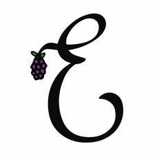 Elderslie Farm logo