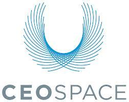 """Accelerate Your Business"" in 2014 CEO SPACE CLUB..."