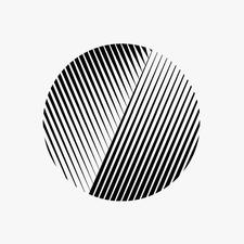 VIVO Media Arts logo