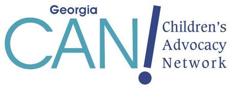 GA-CAN! Post-Legislative Session Forum