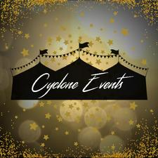 Cyclone Events Management logo