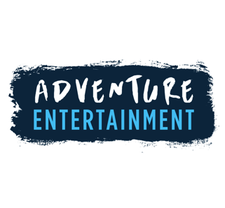 Adventure Entertainment logo