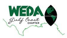 Linda DeFoe logo