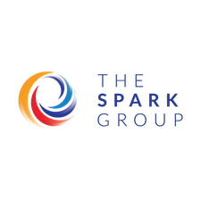 The Spark Group logo