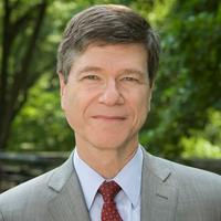Jeffrey D. Sachs - Australia in the Age of Sustainable...