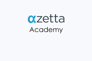 Intro to Python for Data Analysis - Melbourne