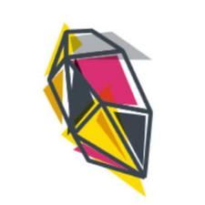 Lodestone Creative  logo