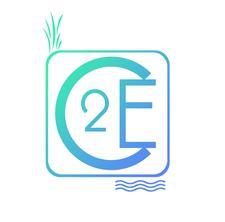 Coach2Edify logo