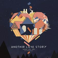 Another Love Story logo