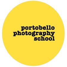 Portobello Photography School logo