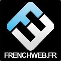 [Atelier Club FrenchWeb] programmatique, Ads exchange,...