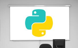 Introduction to Python Programming Workshop Series