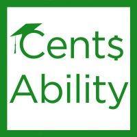 Cents Ability logo