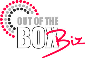 Publicity - Out of the Box Biz May Networking &...