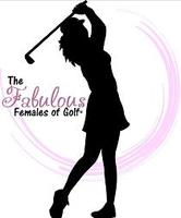 The Fabulous Females of Golf 2013 Annual Charity Golf...