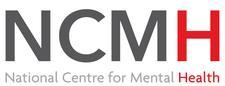 National Centre for Mental Health logo