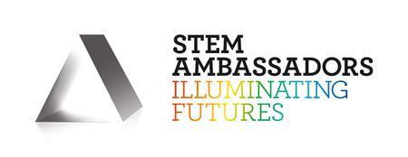 STEM Ambassador Extension Training