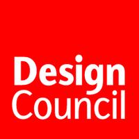 Design for Technology Transfer Training - November