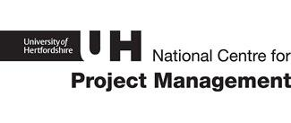 National Centre for Project Management (NCPM)...