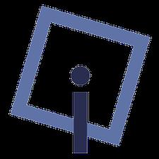 iMentor Baltimore logo