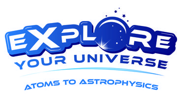 Explore Your Universe Phase 2: Bidders' Conference Call