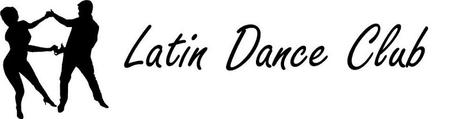 USF Latin Dance Club End of the World Social