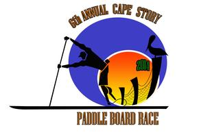 Cape Story/South Sandalwood 6th Annual Paddle Board...
