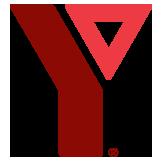 YMCA of Niagara logo