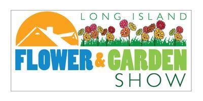 Long Island Flower & Garden Show
