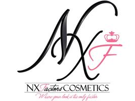 NX Factors Cosmetics: Launching Event
