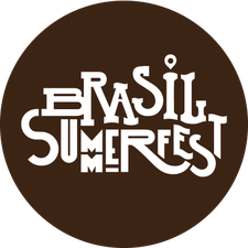 Brasil Summerfest Inc. logo