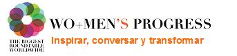 Wo+Men's Progress Barcelona 2014- La Mesa Redonda Más...