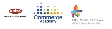 Roadshow e-commerce 2014 –MABRU.