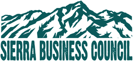 Sierra Business Council & Capital Public Radio...