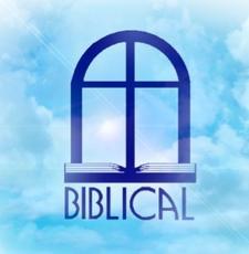 Biblical Graduate School of Theology logo