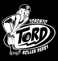 Toronto Roller Derby Fresh Meat Program 2014 - Intake 2