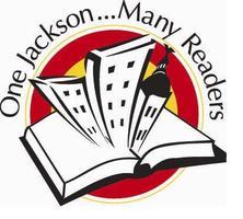 """One Jackson, Many Readers"" Summer Reading Providers..."