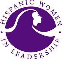 Hispanic Women in Leadership Monthly  Latina Leadership...