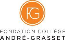Fondation Collège André-Grasset  logo