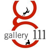 Gallery 111 No Art Left Behind Silent Auction