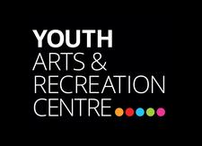 Youth Arts And Recreation Centre logo