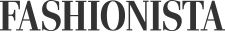 Fashionista.com logo