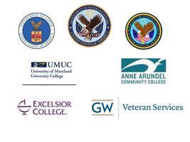 Virtual Coaching for Veteran Success: 4 Part Series