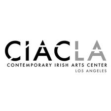 CIACLA logo