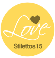 Stilettos Conference 2015